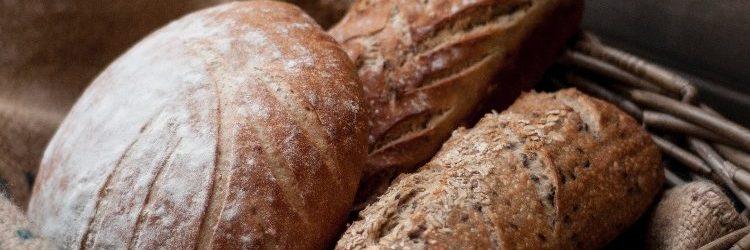 Bröd 2